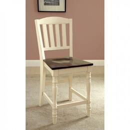 Furniture of America CM3216PC2PK