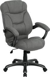 Flash Furniture GO725GYGG
