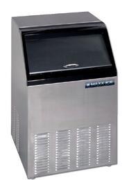 Maxx Ice MIM100