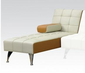 Acme Furniture 57142