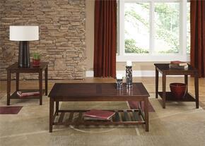 Liberty Furniture 133OT3000