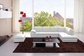 J and M Furniture 175443113331RHFCW