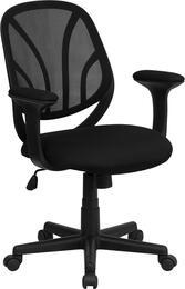 Flash Furniture GOWY05AGG