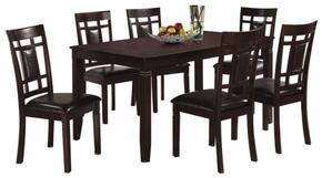 Acme Furniture 71955