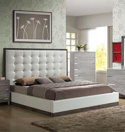 Myco Furniture BR560K