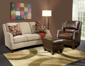 Chelsea Home Furniture 272443SCO
