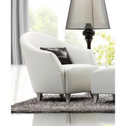 VIG Furniture CHARMINGCHAIR
