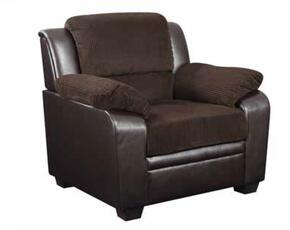 Global Furniture USA U880018KDCHOCCH