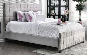 Furniture of America CM7207TBED