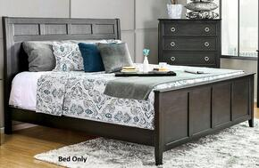 Furniture of America CM7481EKBED