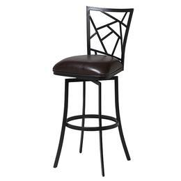 Pastel Furniture QLHD219265943
