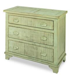 Progressive Furniture A72472G