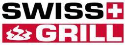 Swiss Grills CVBI650