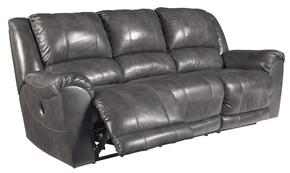 Signature Design by Ashley 6070187
