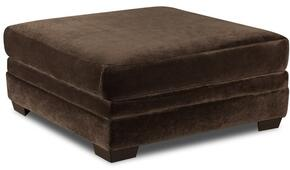 Chelsea Home Furniture 1835055980