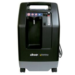 Drive Medical 1025DS