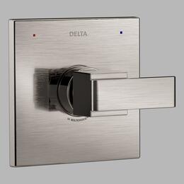 Delta T14067SS