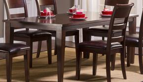Hillsdale Furniture 4692815