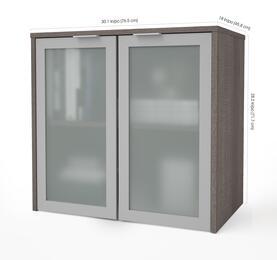 Bestar Furniture 1605211147