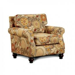 Furniture of America SM8110CHKE