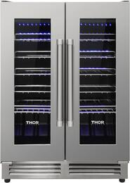Thor Kitchen TWC2402
