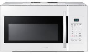 Samsung Appliance ME16H702SEW