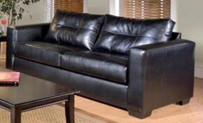 Chelsea Home Furniture 34755SL