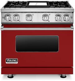 Viking VGR73614GAR
