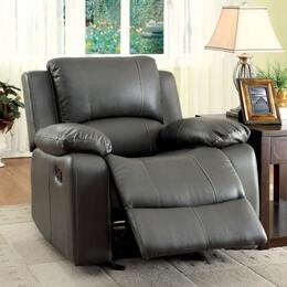 Furniture of America CM6326CH