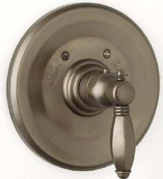 Rohl A4914LPTCB