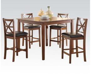 Acme Furniture 72515