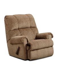 Chelsea Home Furniture 478700TB