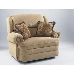 Lane Furniture 2031427542721