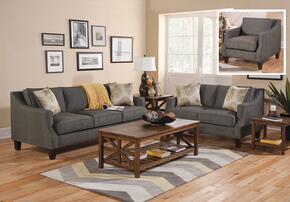 Chelsea Home Furniture 2586003SET