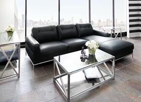 Diamond Sofa SABLERF2PCSECTBL