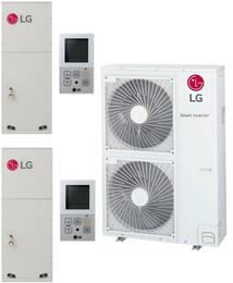 LG 964161
