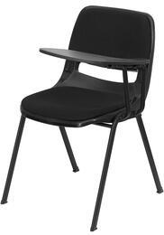 Flash Furniture RUTEO101PADLTABGG