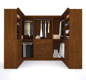 Bestar Furniture 4087563