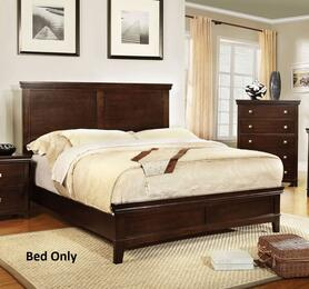 Furniture of America CM7113CHFBED