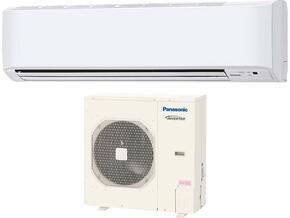 Panasonic KE30NKU