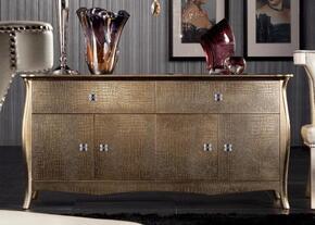 VIG Furniture AW610158