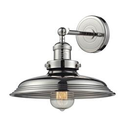 ELK Lighting 550101