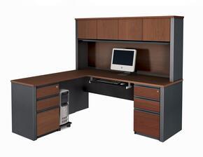 Bestar Furniture 9987739