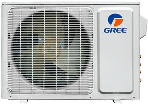 Gree MULTI18HP230V1CO