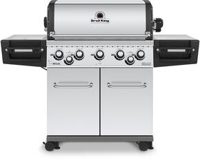 Broil King 958947