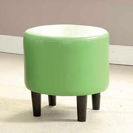 Furniture of America CMAC231GR