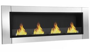 Moda Flame GF101694