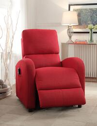 Acme Furniture 59345
