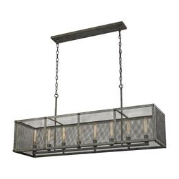 ELK Lighting 315128