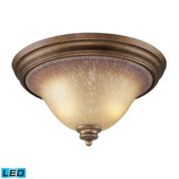 ELK Lighting 93192LED